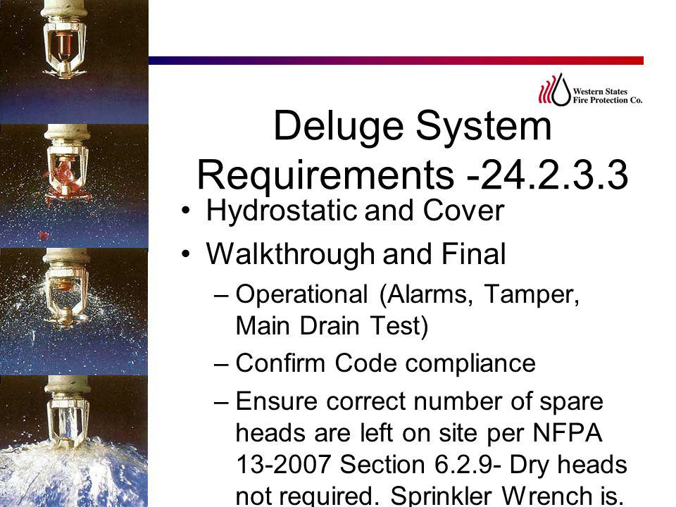 Deluge System Requirements -24.2.3.3