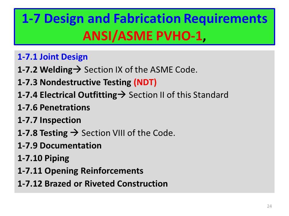 asme section ix pdf free download