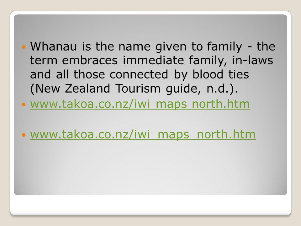 www.takoa.co.nz/iwi maps north.htm www.takoa.co.nz/iwi_maps_north.htm