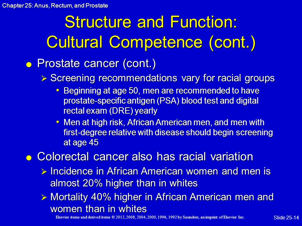 Structure and Function: Cultural Competence (cont.)