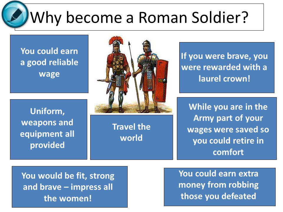 Why Was The Roman Army So Successful In Battle?  Ppt. Best Way To Back Up Computer Find A Broker. German Language For Children. College Saving Plans For Babies. Harrisburg Criminal Defense Lawyer. Online College Credit Courses Free. It Consulting Insurance Video Marketing Facts. Treatment For Hearing Impairment. Co Technical University Sr22 Insurance Kansas