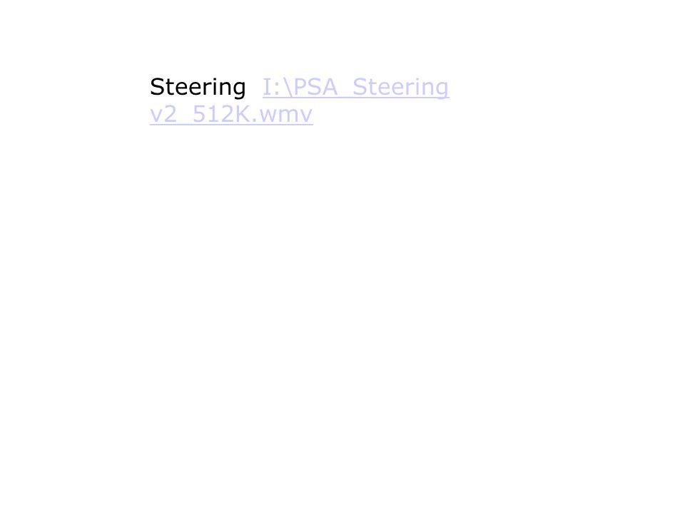 Steering I:\PSA_Steering v2_512K.wmv