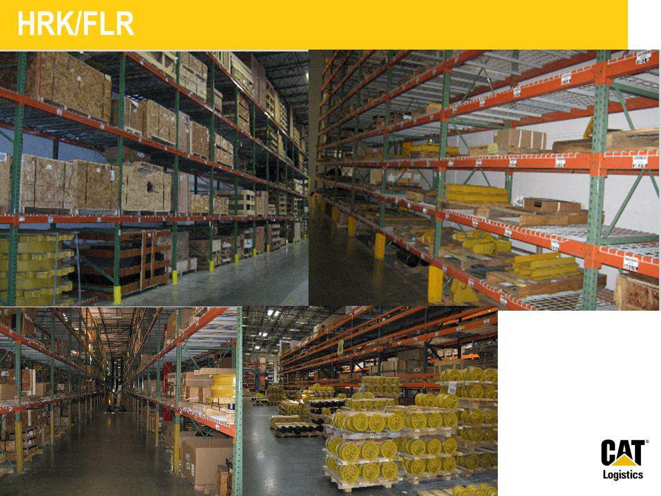 HRK/FLR