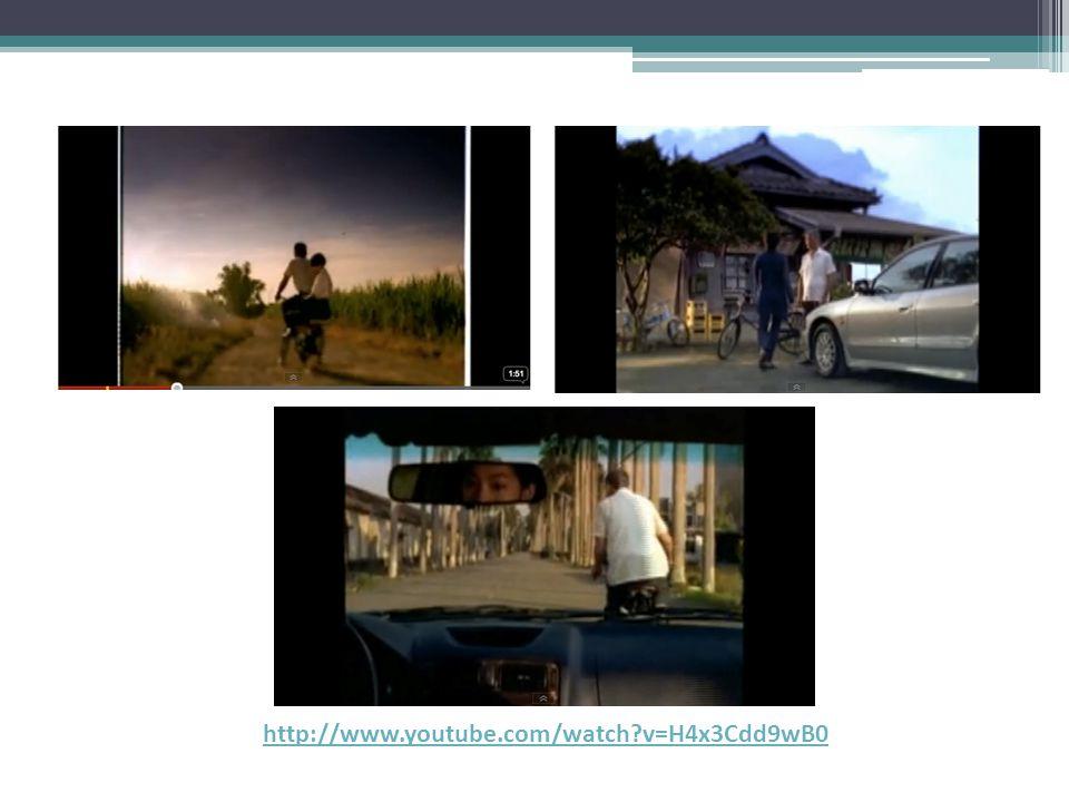http://www.youtube.com/watch v=H4x3Cdd9wB0