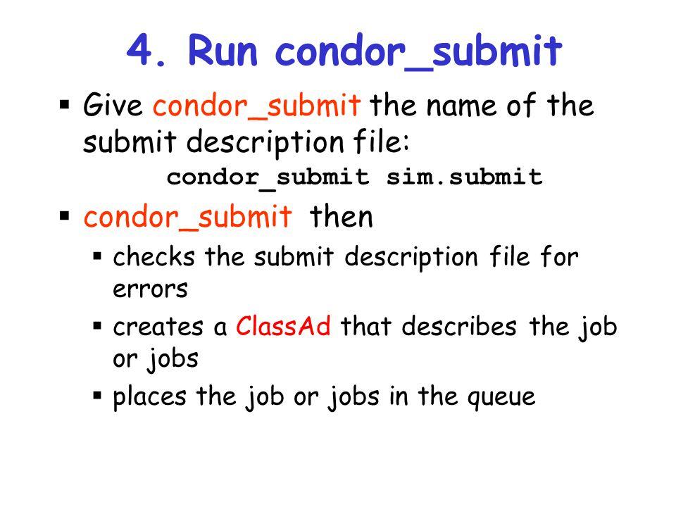 condor_submit sim.submit