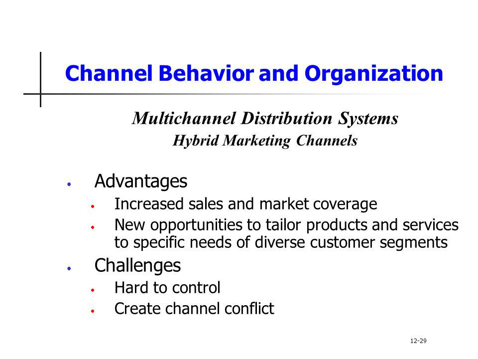 An evaluation of the organizational behavior at the publix supermarket company