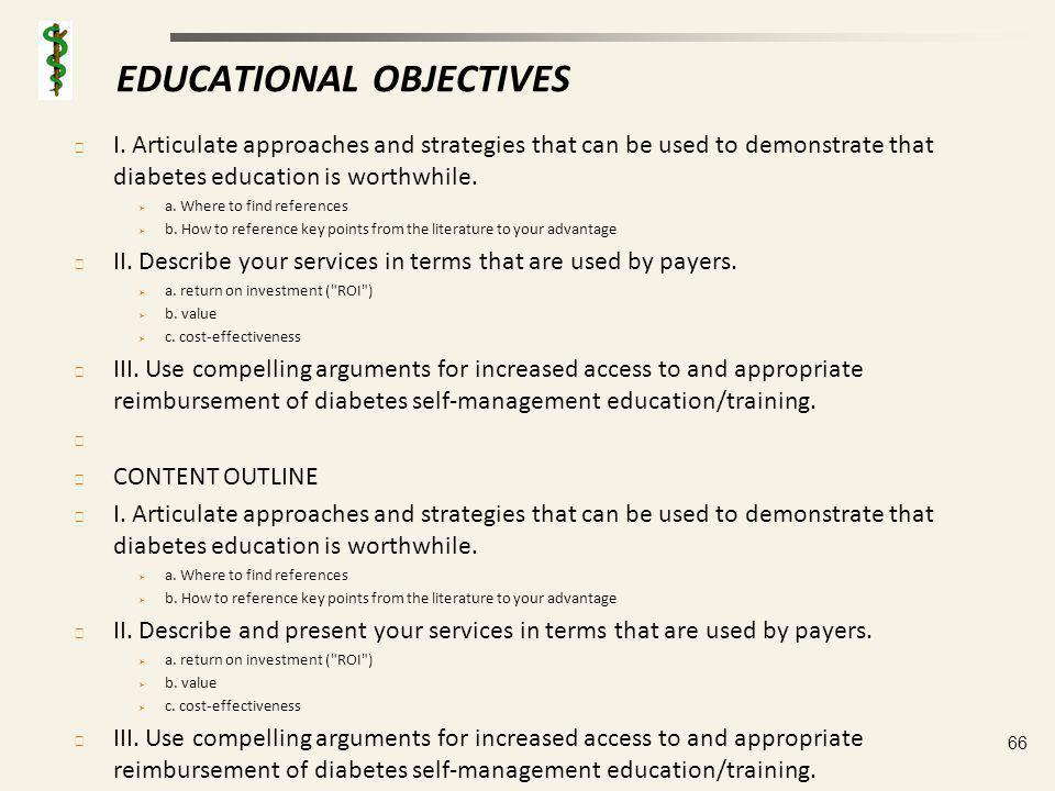Slide Set Information Author: Don Fetterolf, MD, MBA, FACP