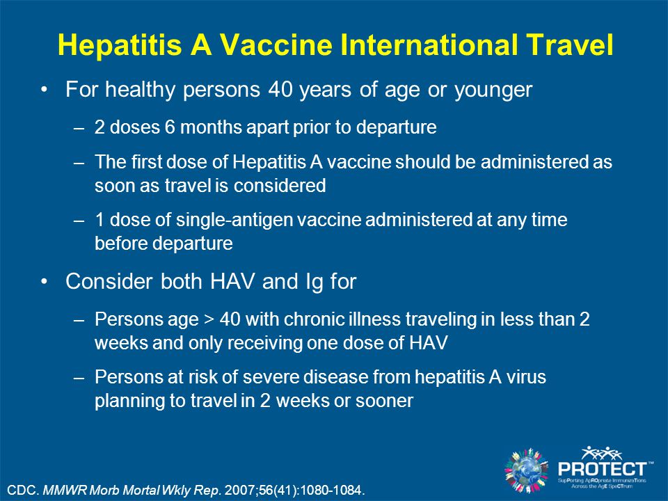 Adolescent Vaccines. - ppt download