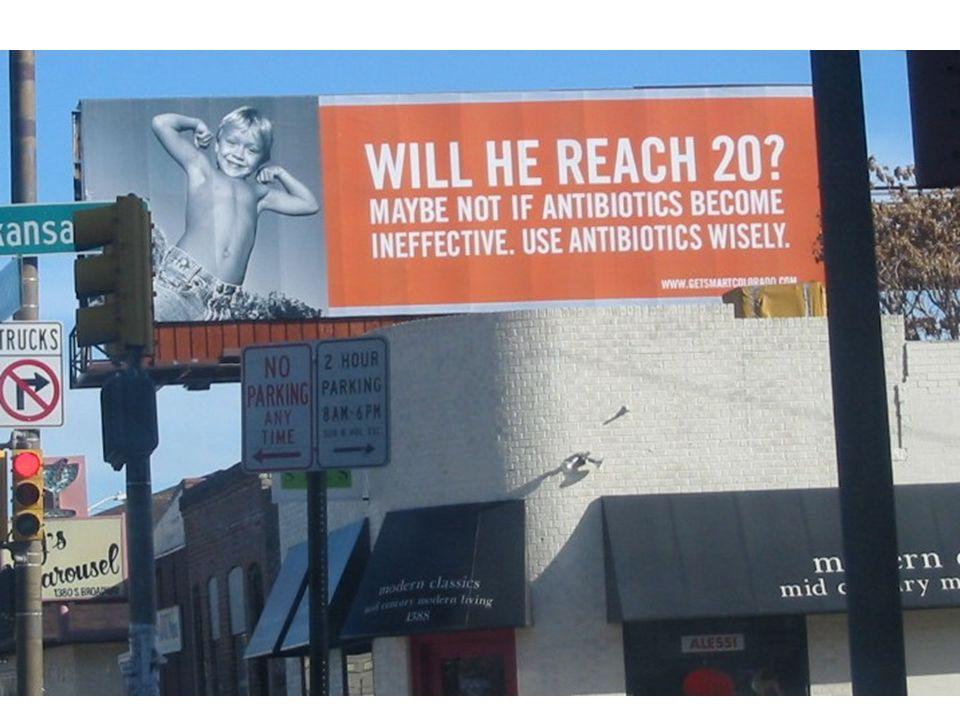 WILL HE REACH 20 billboard