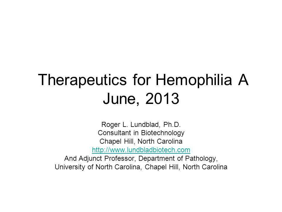 research papers haemophilia The journal of haemophilia practice is an all papers welcome http ethnographic research in # haemophilia # hemophilia # bleedingdisorders see the journal of.