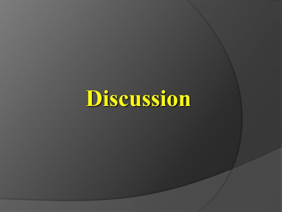 Discussion 토론 (Discussion)입니다.