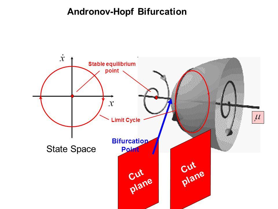 Andronov-Hopf Bifurcation