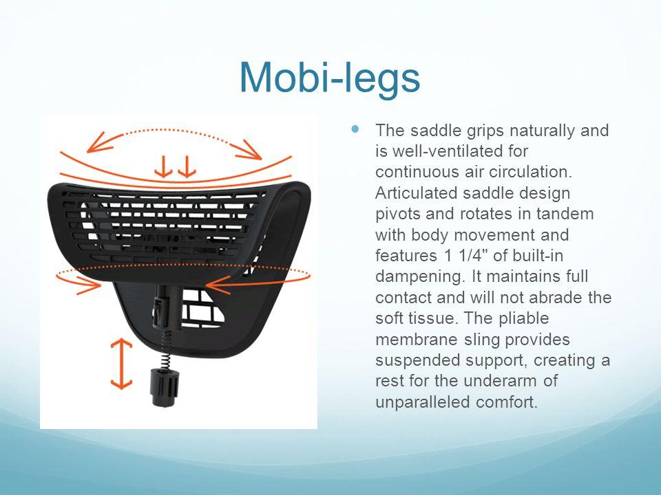 Mobi-legs