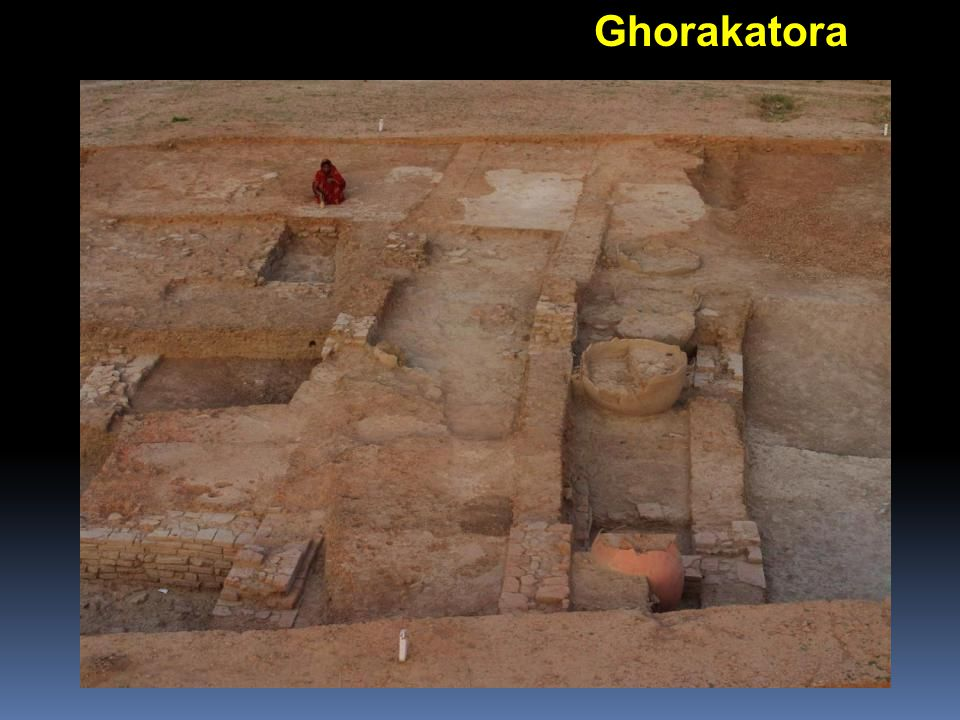 Ghorakatora