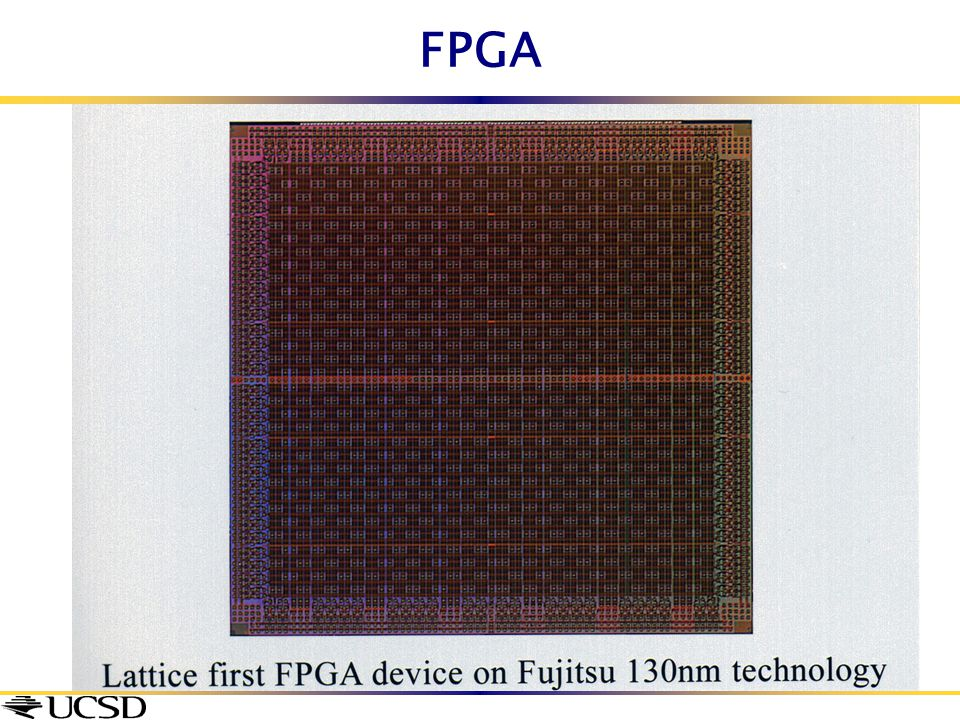 4/8/2017 FPGA