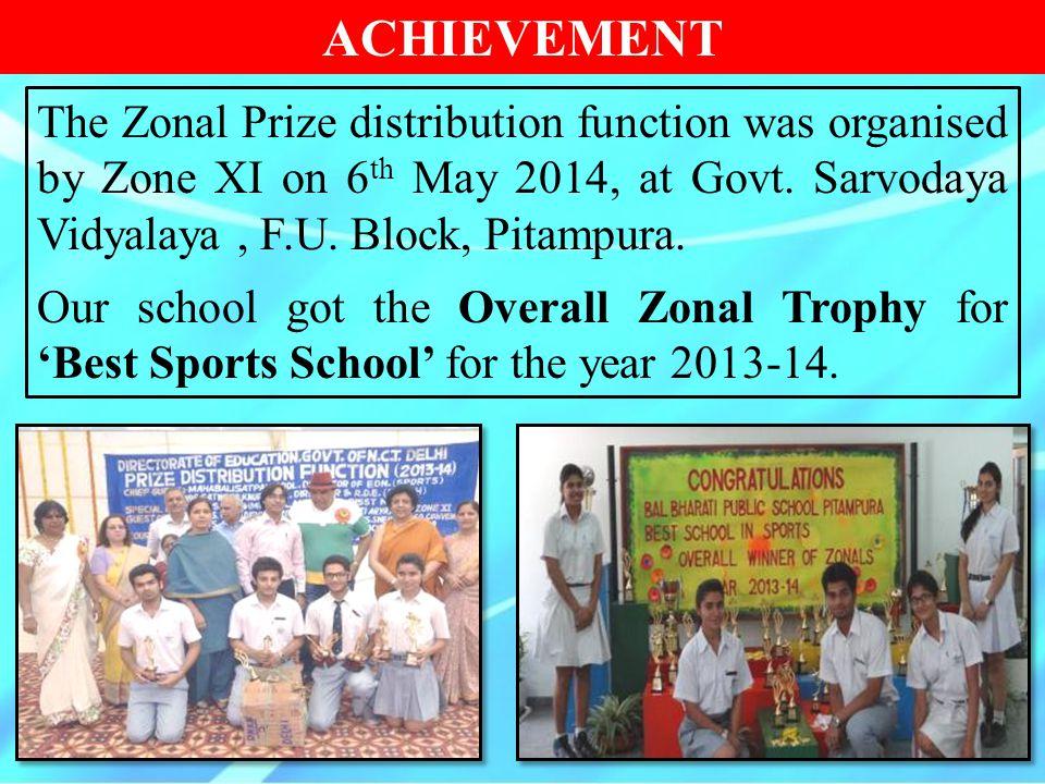 transfer zonal hospital dharamshala
