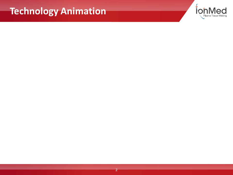 Technology Animation