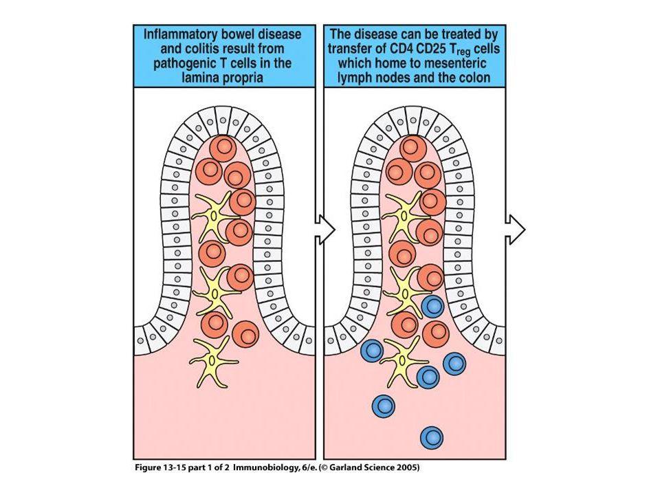 Figure 13-15 part 1 of 2