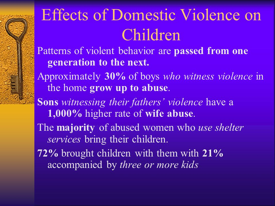 the effects of domestic violence to battered women essay Essay on primary causes and effects of domestic violence domestic violence is a global issue reaching across national boundaries as well as socio-economic, cultural, racial and class distinctions (singh et al, 2010).