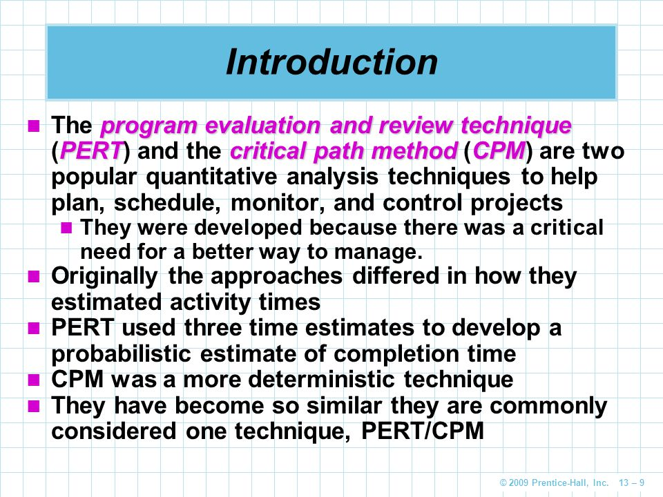 an introduction to an analysis of needs assessment techniques and findings Scope of methods are selected to fit the purposes summarize findings set priority needs identify possible analysis to action—to use needs assessment findings.