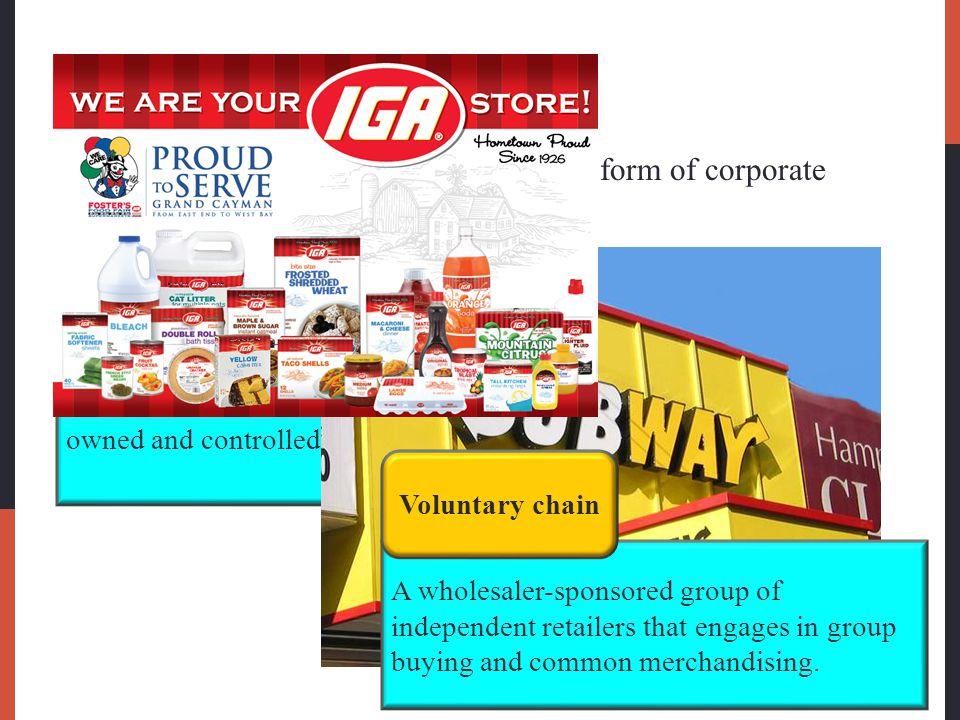 Organizational Approach