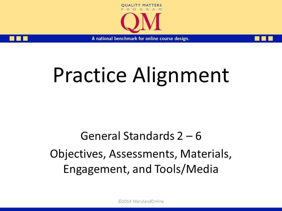Objectives, Assessments, Materials, Engagement, and Tools/Media