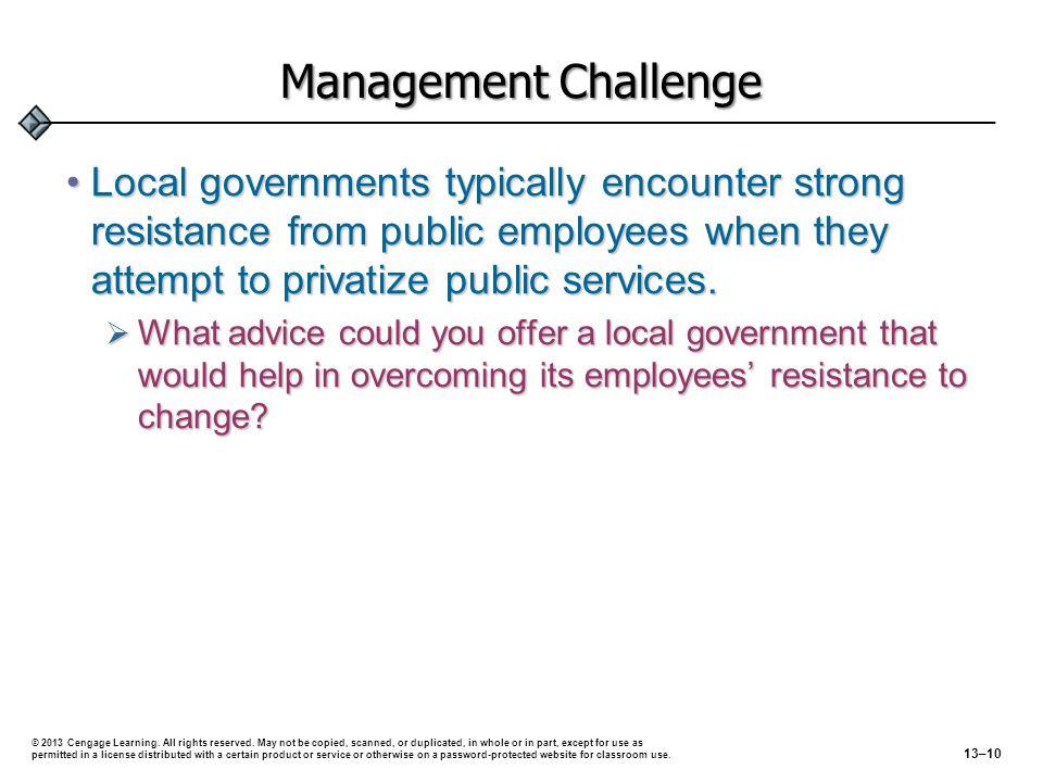 Management 11e Griffin Management Challenge.