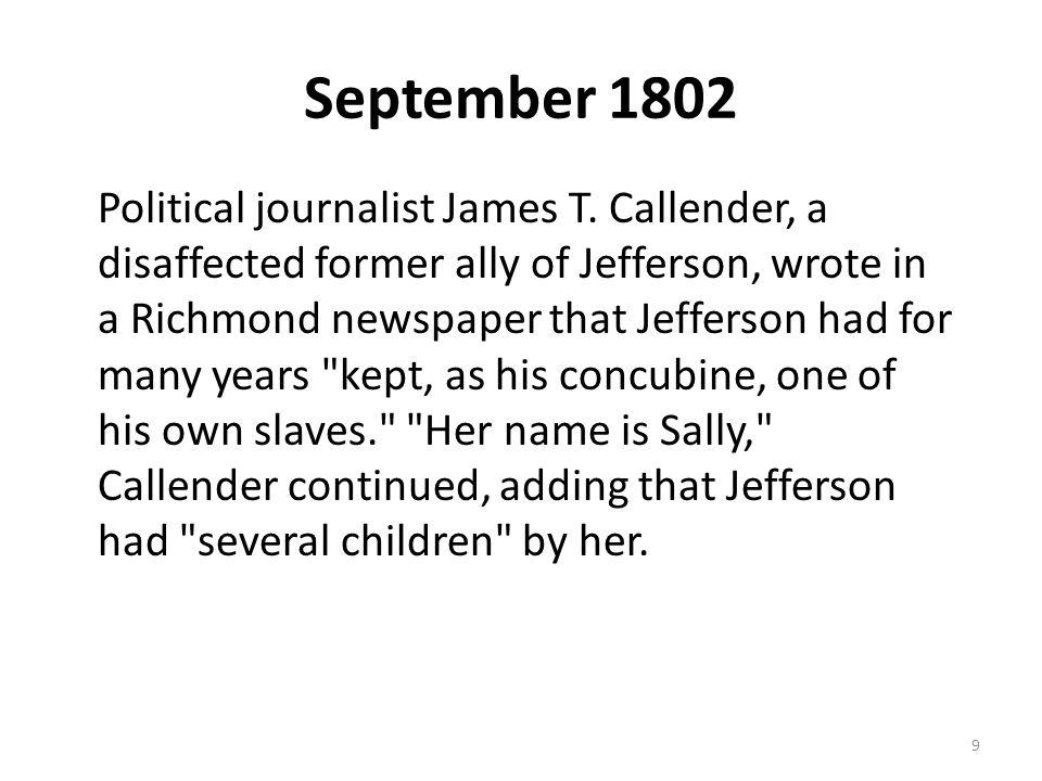 September 1802