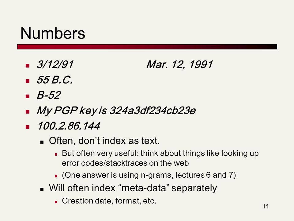 Numbers 3/12/91 Mar. 12, 1991. 55 B.C. B-52. My PGP key is 324a3df234cb23e. 100.2.86.144. Often, don't index as text.