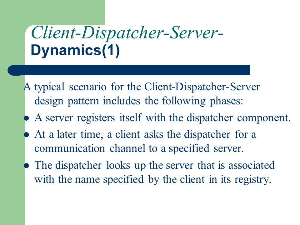 Client-Dispatcher-Server-Dynamics(1)