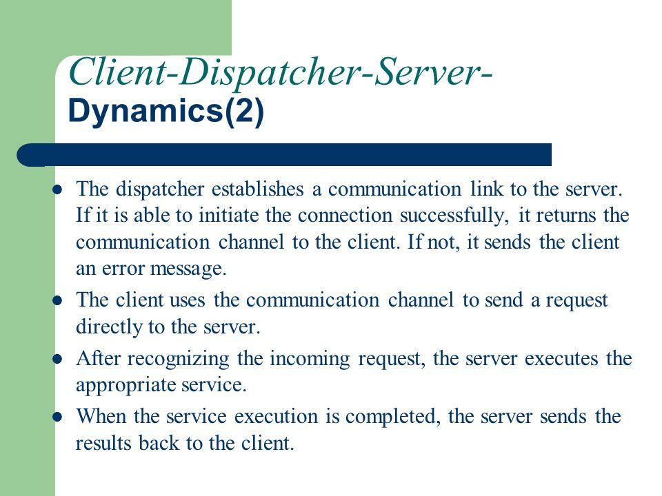 Client-Dispatcher-Server-Dynamics(2)