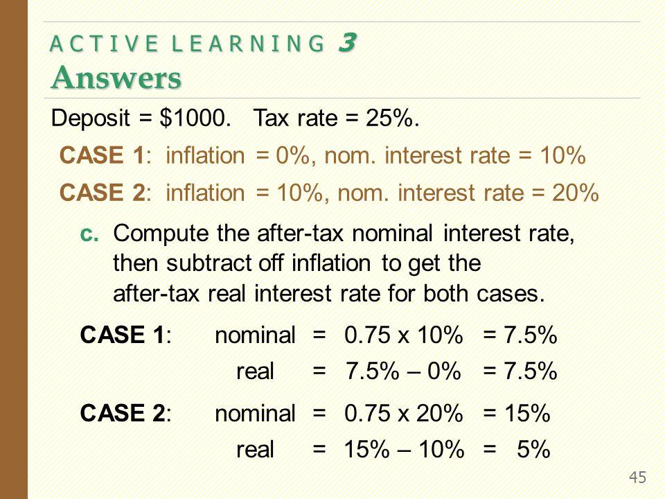 A C T I V E L E A R N I N G 3 Summary and lessons