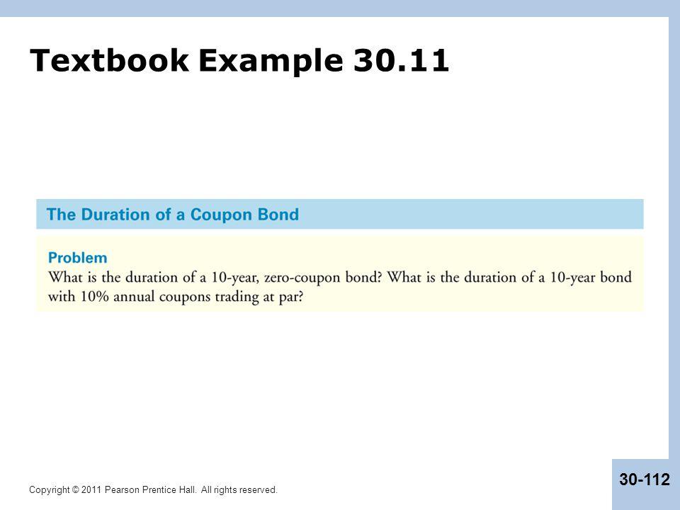Textbook Example 30.11