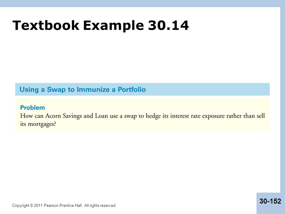 Textbook Example 30.14