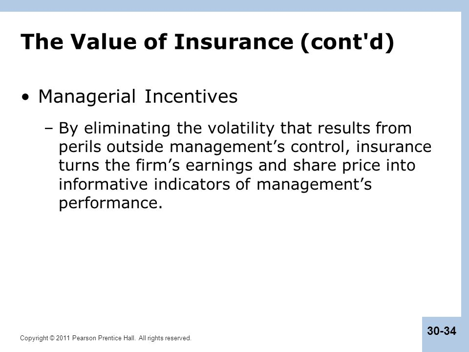risk management and price volatility 2009-2-27  why are power prices so volatility what can you do about it risk and non-risk management approaches by anne ku.