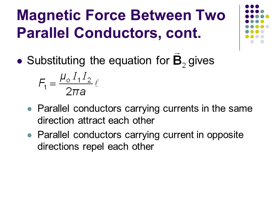 the electromagnetic force: an equation essay Direct contrast with electromagnetic force which but the quantity scientists call quark mass is related to the equation f the search for quark essay.