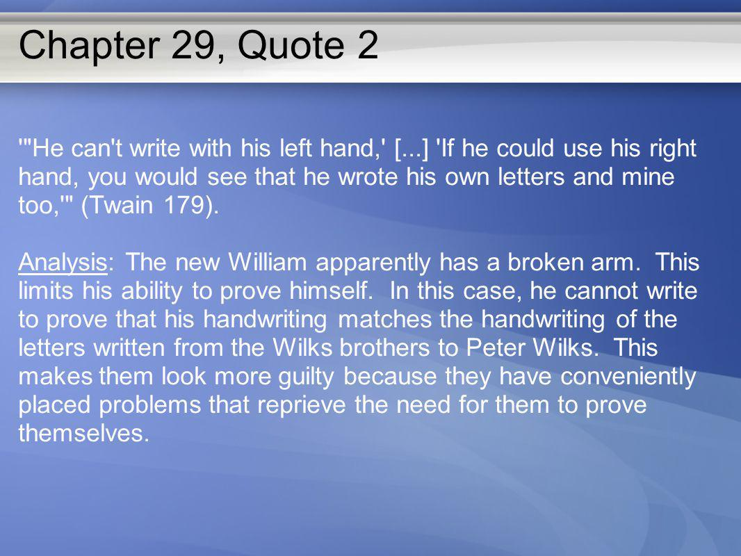 Chapter 29, Quote 2