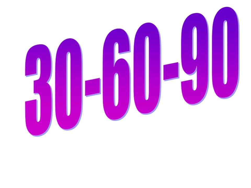30-60-90