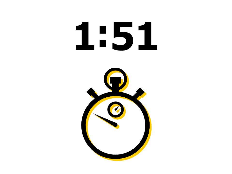 : 1 51