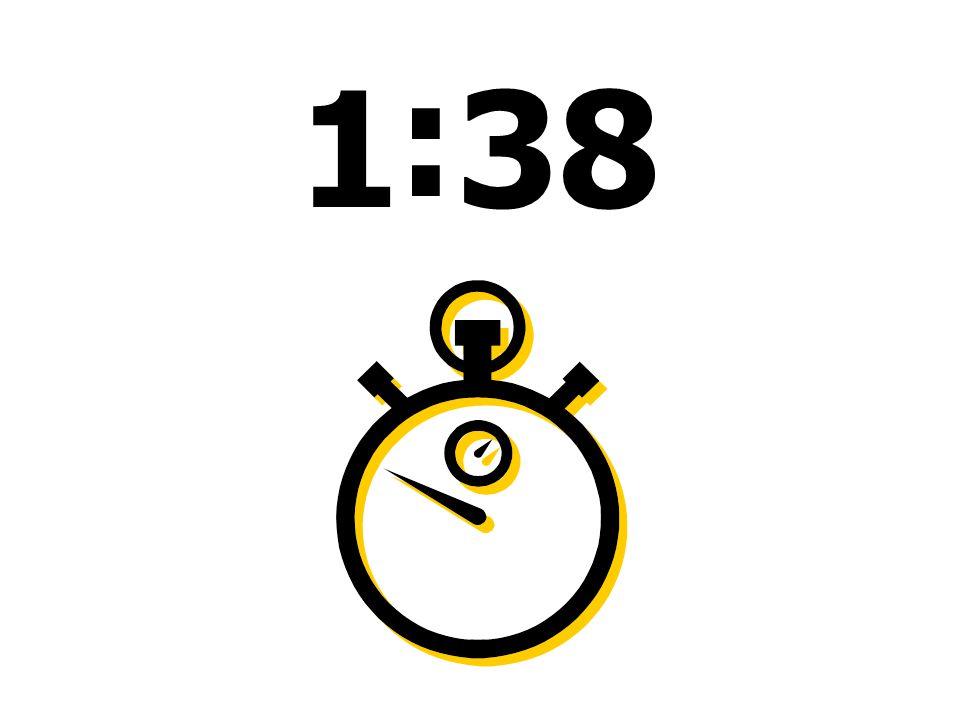 : 1 38
