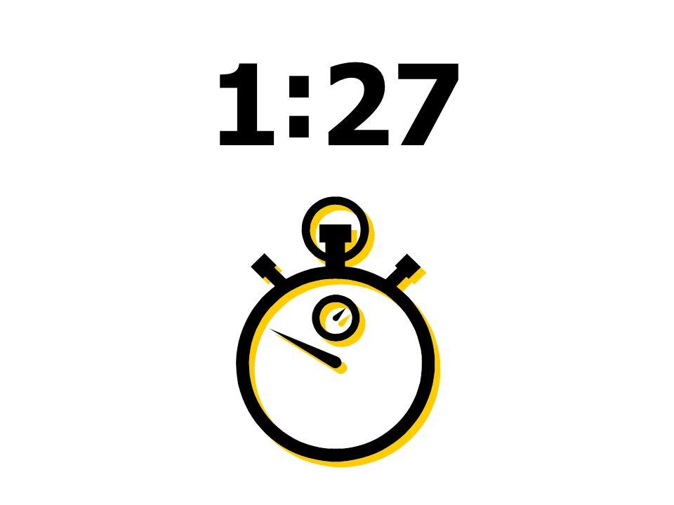 : 1 27