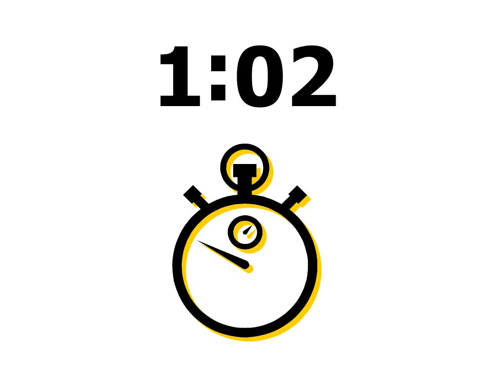 : 1 02