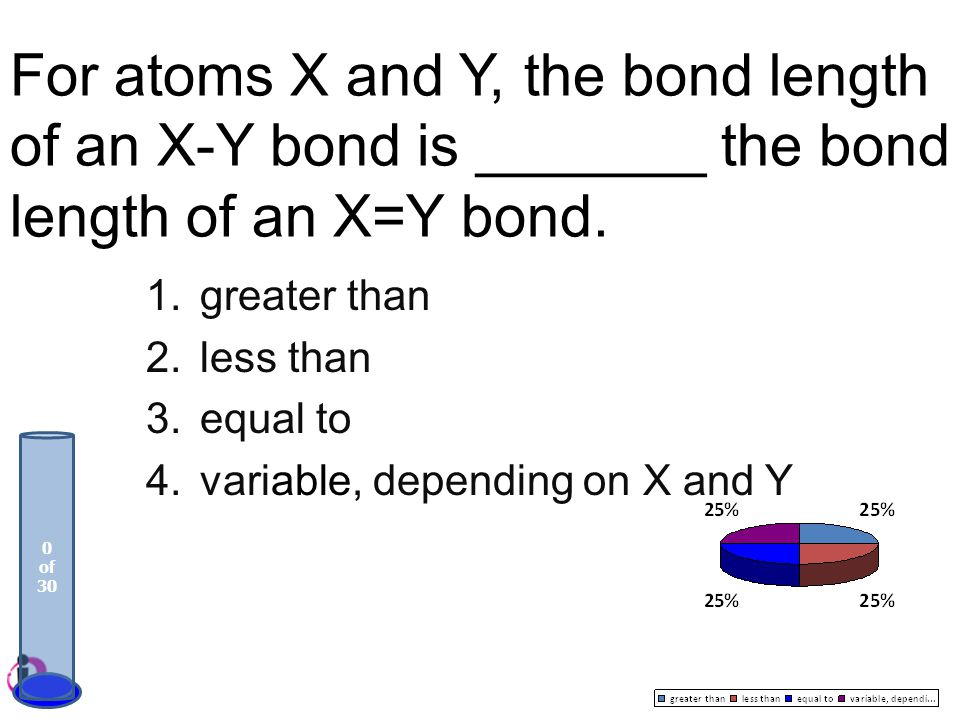 greater than less than equal to variable, depending on X and Y