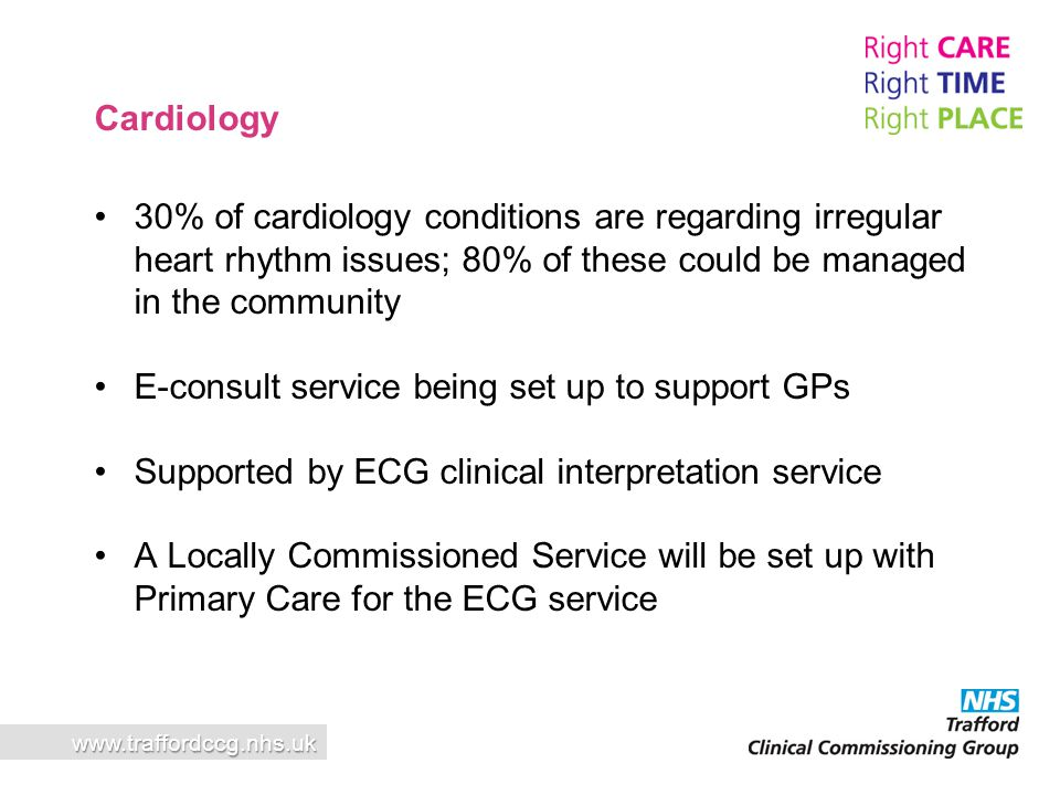 E-consult service being set up to support GPs