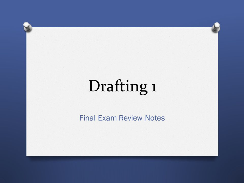 Final exam review notes Term paper Service oipaperufnw.skylinechurch.us
