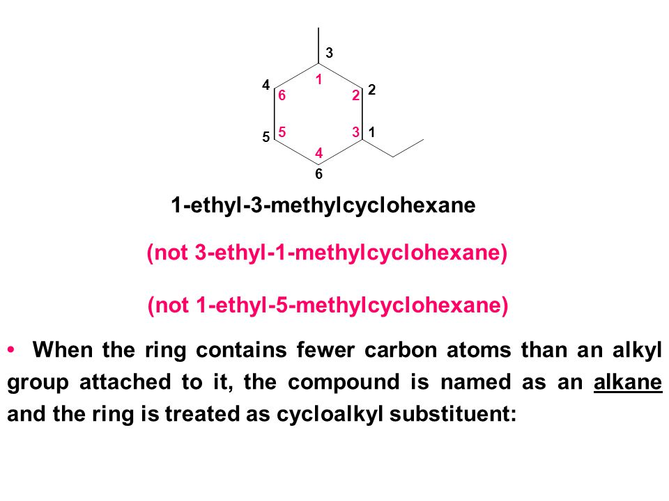 1-ethyl-3-methylcyclohexane