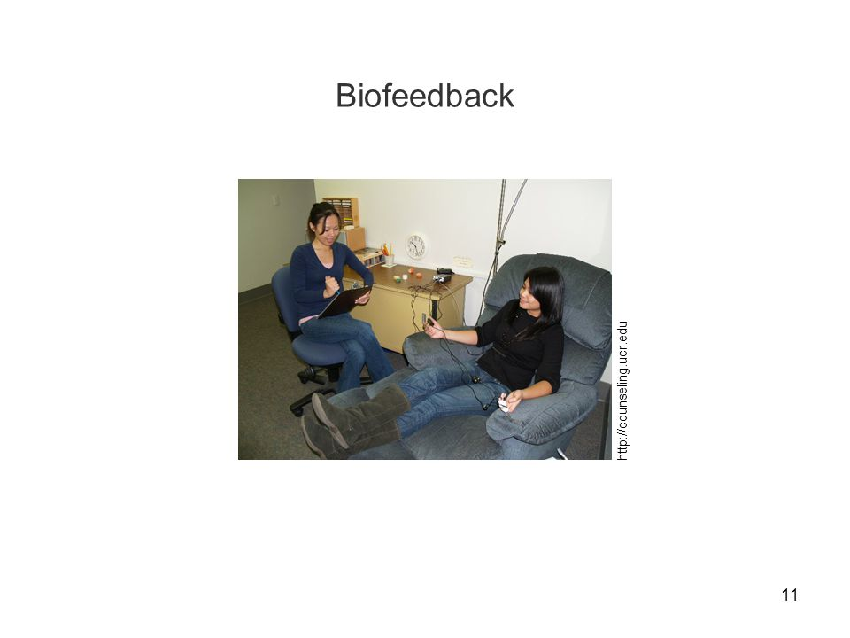 Biofeedback http://counseling.ucr.edu