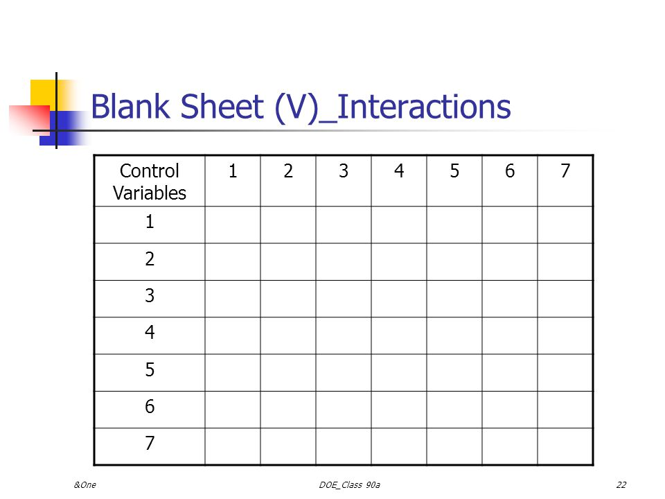 Blank Sheet (V)_Interactions