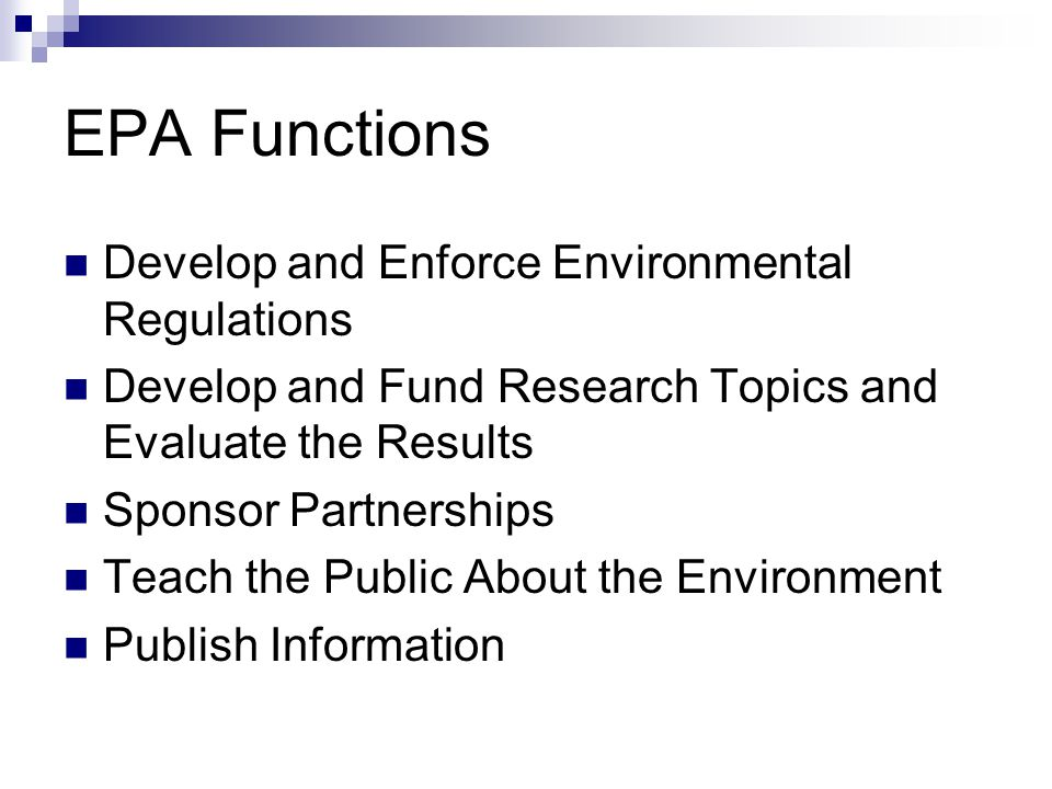 Federal Roles/Players - ppt video online download