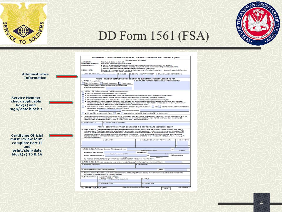 United States Army Financial Management Command - ppt download